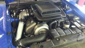Car Repairs, Service, and Maintenance We Provide