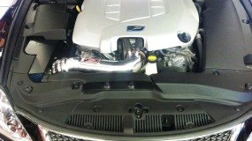 Car Performance Upgrades Are Our Specialty