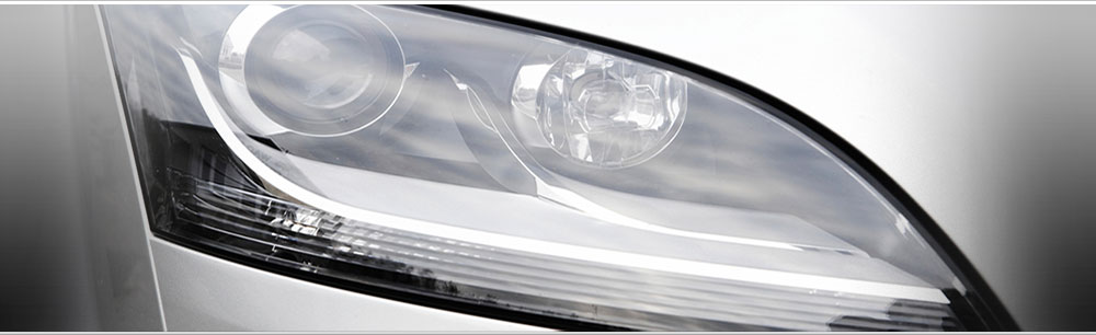http://www.napervilleautomotivesolutions.com/wp-content/uploads/2013/11/header_headlight.jpg