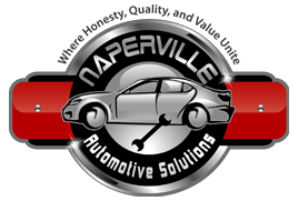 AC reapir service in Naperville IL
