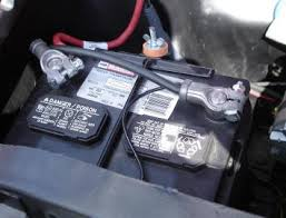new car battery naperville