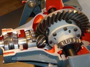 transmission repair naperville